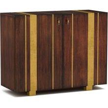 Skippy Bar Cabinet