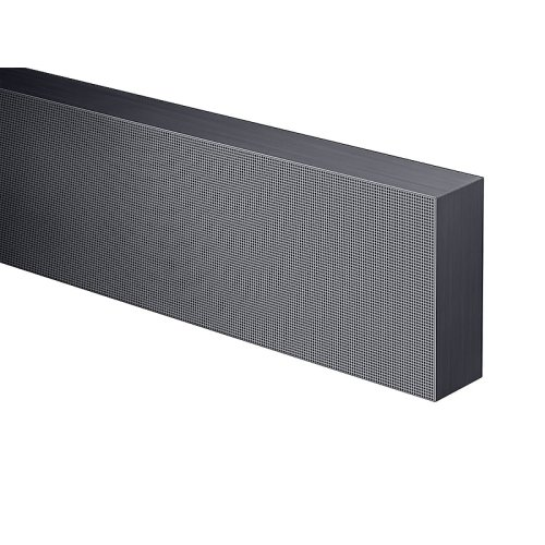 HW-NW700 Sound+ Slim Soundbar