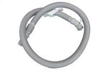 Washer drain hose