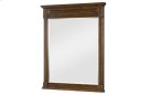 Big Sur by Wendy Bellissimo Vertical Mirror Product Image