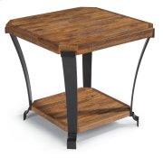 Kenwood Lamp Table Product Image