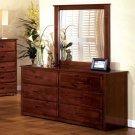 Montana Dresser Product Image