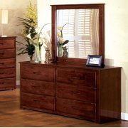 Montana Dresser Product Image