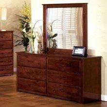 Montana Dresser
