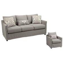 TS4092 Sofa