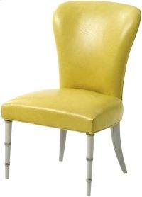 Rowan Side Chair Product Image