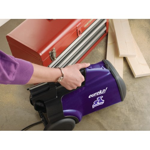 Mighty Mite® Pet Lover 3684f - Purple