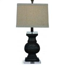 Carmel Table Lamp