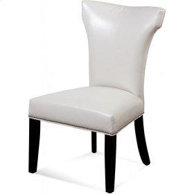 Nelson Parson Chair