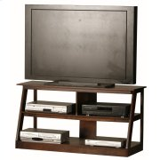 """48"""" Open TV Cart Product Image"""