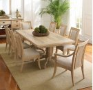 Cimarron Rectangular Dining Set Product Image