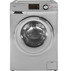 """24"""" 2.0 Cu. Ft. Front-Load Washer/Dryer Combo"""