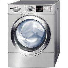 500 series Bosch Vision Washer