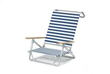 Original Mini-Sun Chaise