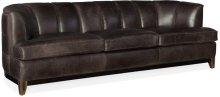 Crafted Rockingham Stationary Sofa