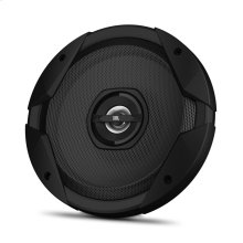 GT7-6 6-1/2 coaxial car audio loudspeaker