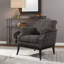 Kaius Accent Chair