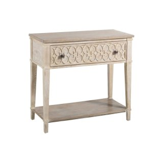 Paxton Side Table