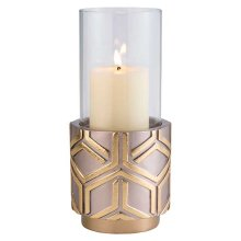 1PC CANDLE HOLDER