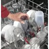 GE Profile Ge Profile(tm) Top Control With Stainless Steel Interior Dishwasher With Sanitize Cycle & Dry Boost With Fan Assist