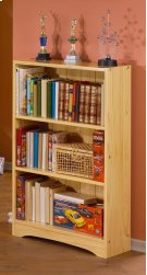 "Bookcase 42"" Product Image"