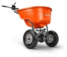 130 Lb. Push Spreader Product Image
