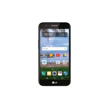 LG Grace LTE (GSM)  TracFone