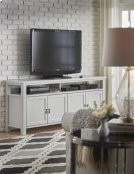 "Brooks 62"" TV Console Product Image"