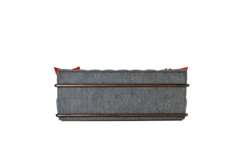 Fresh Arm Sofa (small)