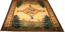 9991 Forest Trail Rug
