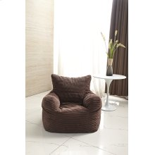 7001 Arm Dark Brown