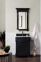 """Brookfield 26"""" Single Bathroom Vanity Product Image"""