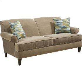 Flint Sofa