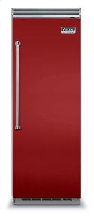"""30"""" All Refrigerator, Right Hinge/Left Handle Product Image"""