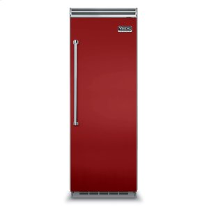 "Viking30"" All Refrigerator, Right Hinge/Left Handle"