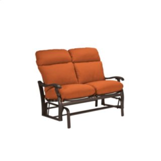 Ravello Deep Seating Double Glider