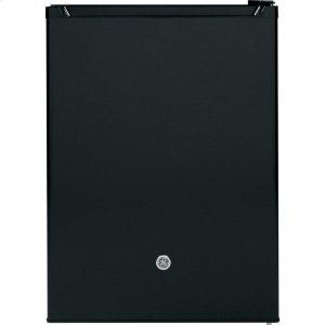 GE®5.6 Cu. Ft. 12 Volt DC Power Compact Refrigerator