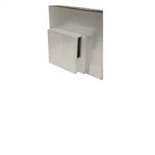 Heritage Cabinet Blower