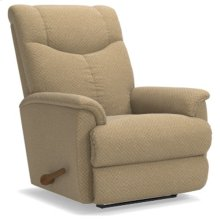 Hunter Reclina-Way® Recliner