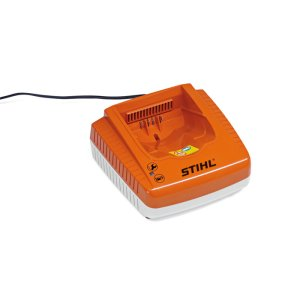 Stihl Battery Charger for all AL Series Batteries