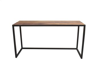 Old Elm Writing Desk Product Image