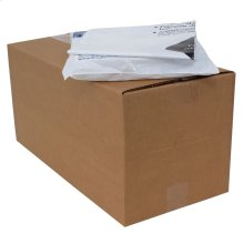 """180 Pack-Plastic Compactor Bags-15"""" Models - Other"""