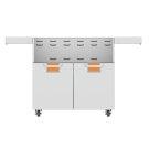 ECD36_Double-Door-Cart__Citra_ Product Image
