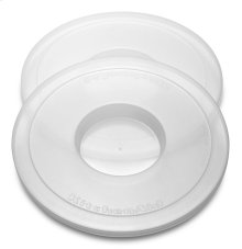 2-Pack Bowl Covers - Other