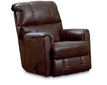Trooper ComfortMax Rocker Recliner