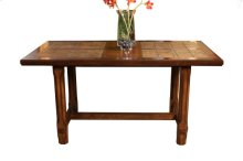 Villagio Counter Height Dining Table