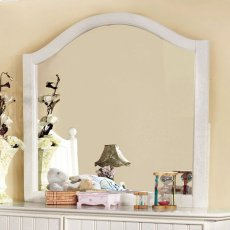 Cape Cod Ii Mirror Product Image