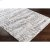 Additional Apricity APY-1009 8' x 10'