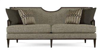 Harper Mineral Sofa Product Image