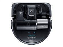 POWERbot Essential Robot Vacuum with Extra Filter